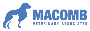 Macomb Veterinary Associates